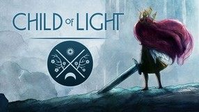 Child of Light (PS4)