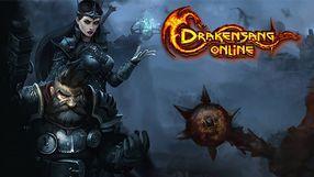 Drakensang Online - Darmowe MMORPG w stylu Diablo