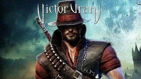 Victor Vran (XONE)