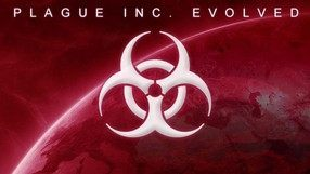 Plague Inc: Evolved (XONE)