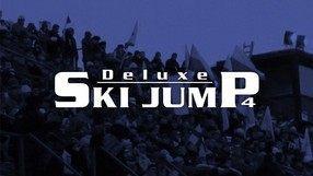 Deluxe Ski Jump 4 v.1.7.0