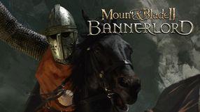 Mount and Blade 2 z datą wczesnego dostępu