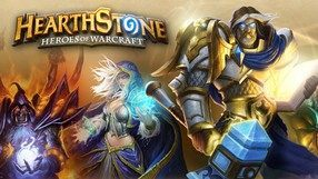 Hearthstone (iOS)