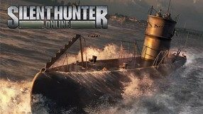 Silent Hunter Online (WWW)