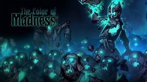 Darkest Dungeon: The Color of Madness (XONE)