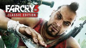 Far Cry 3: Classic Edition - Akcji