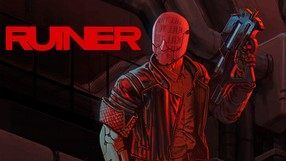 Ruiner (XONE)