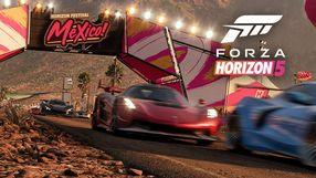 Forza Horizon 5 - Racing