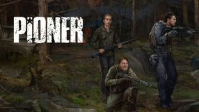 Pioner - Action