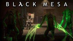 Black Mesa (PC)