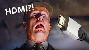 Podłączasz monitor przez HDMI? To może być błąd!