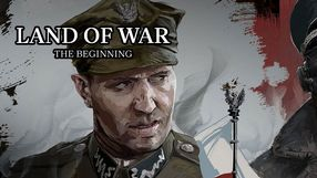 Land of War: The Beginning - Action