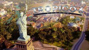 Tropico 6 - Strategiczne