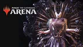 Zagraj za darmo w Magic the Gathering Arena