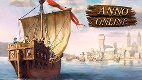 Anno Online (WWW)