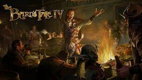 The Bard's Tale IV (PC)