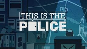 This is the Police (PC)