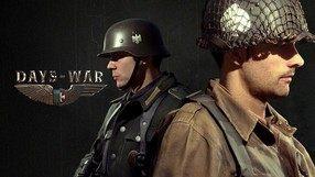 Days of War (PC)