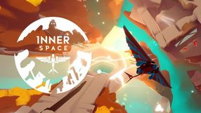 InnerSpace (PS4)