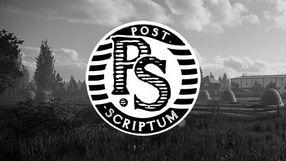 Post Scriptum - Akcji