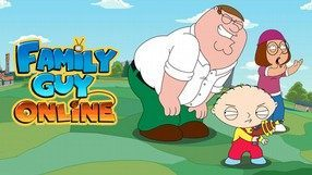 Family Guy Online (WWW)