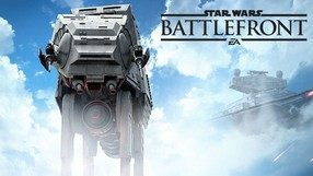 Star Wars: Battlefront (XONE)