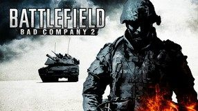Battlefield: Bad Company 2 (iOS)