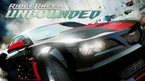 Testujemy Ridge Racer Unbounded