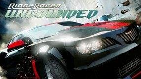 Testujemy Ridge Racer Unbounded