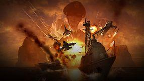 Wargame: Red Dragon od dziś za darmo