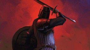 Mount & Blade: Warband mod Full Invasion 2 v. Amber