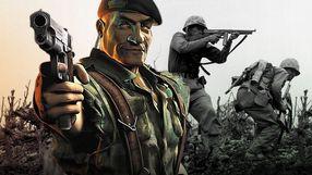 Commandos na serio – akcje specjalne II WŚ