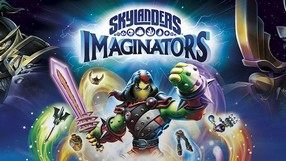 Skylanders Imaginators (XONE)