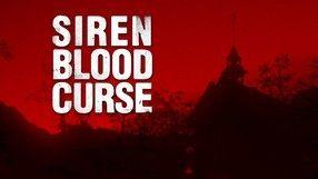 Siren: New Translation (PS3)