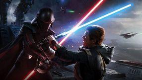 Jedi: Fallen Order to gra EA, której szukaliście