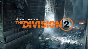 Tom Clancy's The Division 2 (XONE)