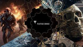 Polskie Platige Image będzie tworzyć własne gry