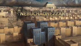 Nebuchadnezzar - Strategiczne