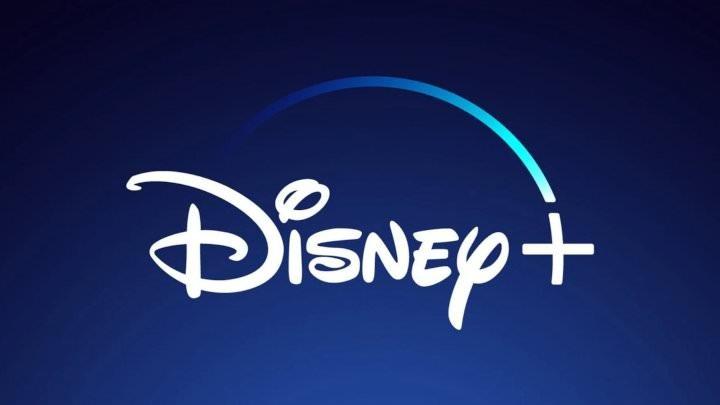 Znamy pełną listę filmów i seriali dostępnych w Disney+