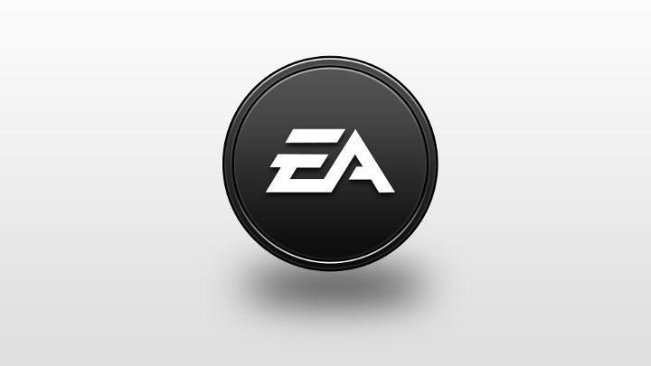 6d14730c W dniu dzisiejszym Electronic Arts opublikowało wyniki finansowe za  pierwszy kwartał fiskalnego roku 2019 (czyli za okres od 1 kwietnia do 30  czerwca 2018).