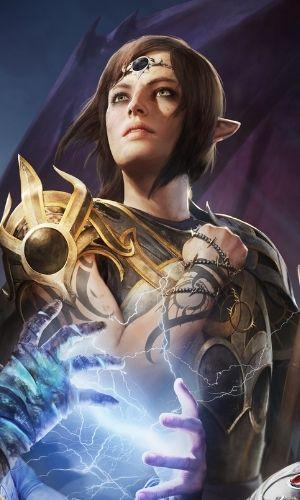 Baldurs Gate 3 - poradnik do gry