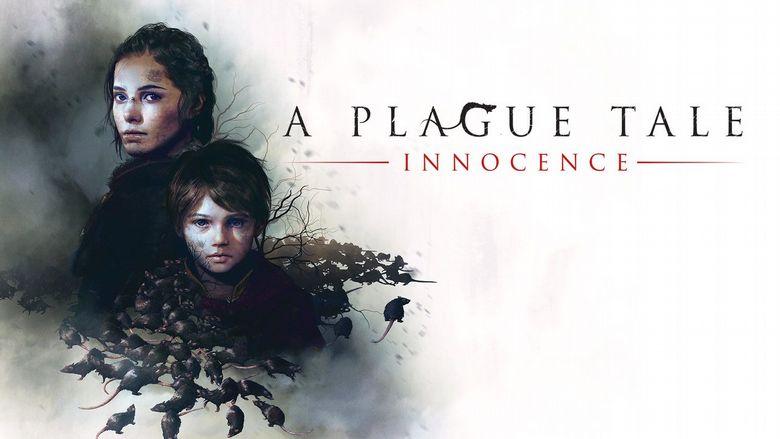 A Plague Tale: Innocence od dziś za darmo