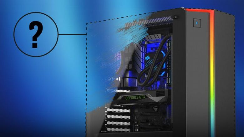 Jaka obudowa będzie pasować do Twojego PC?