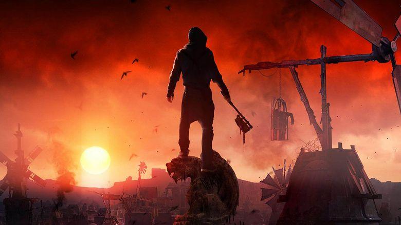 Dying Light 2 - premiera ponownie opóźniona