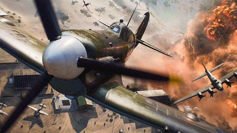 Battlefield Portal rewolucją w serii