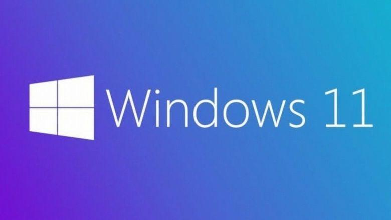 Windows 11 będzie szybszy niż Windows 10