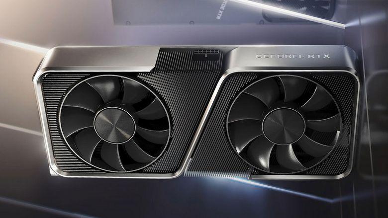 Nvidia przyznaje - kupienie RTX 3000 jeszcze długo będzie wyzwaniem