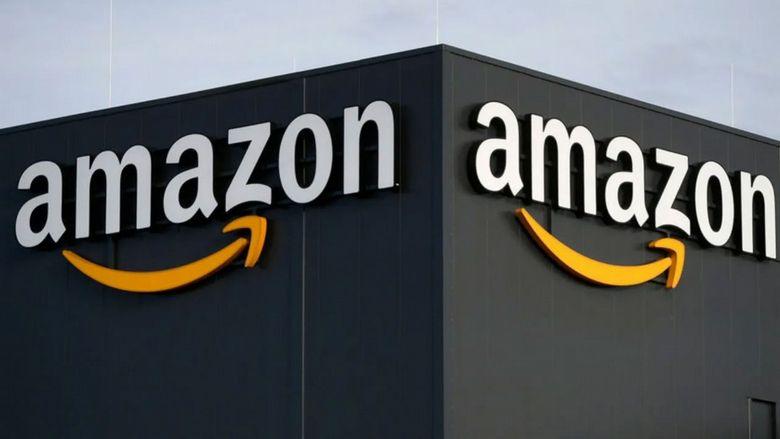 Amazon.pl wystartował. Ruszyła polska wersja sklepu