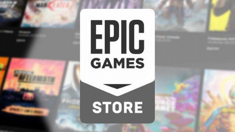 Dwie darmowe gry w Epic Games Store - sprawdź tytuły