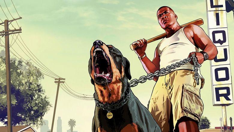 Gracze obawiają się cenzury w GTA 5 Remaster